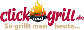 clickandgrill GmbH