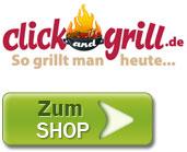 Grillfleisch, T-Bone-Steak - clickandgrill.de